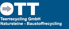 OTT Teerrecycling GmbH